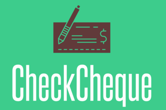 CheckCheque.tech