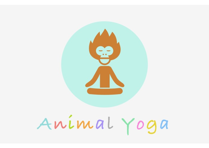 Animal Yoga – screenshot 1