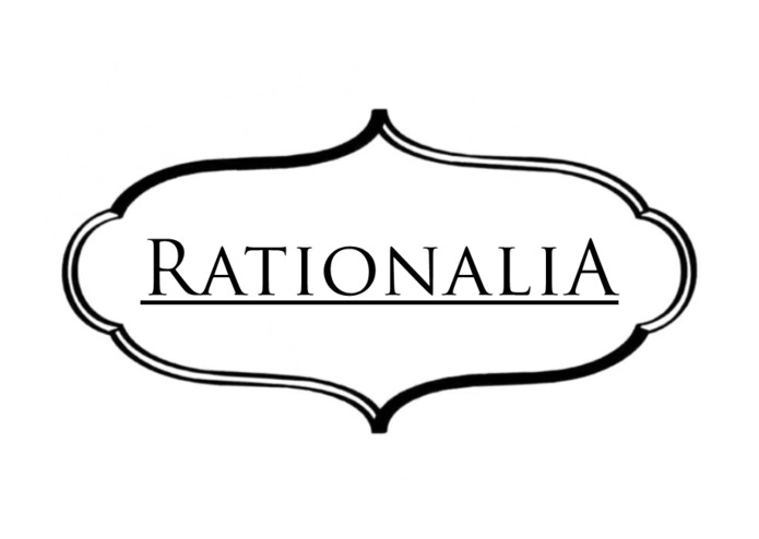 Rationalia: Min-Max Your Meals! – screenshot 1