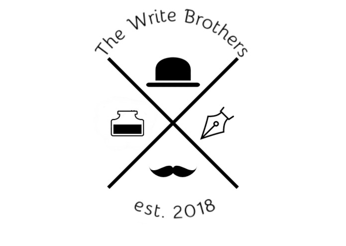 Dem Write Brothers – screenshot 4