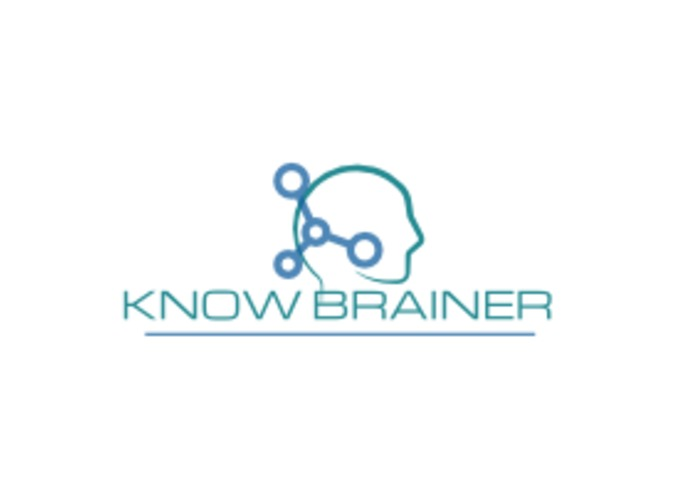 Know-Brainer – screenshot 1