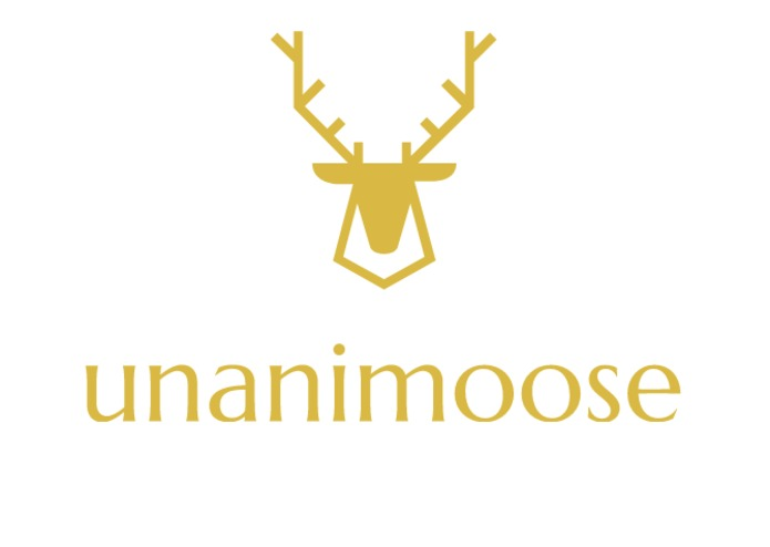 Unanimoose – screenshot 1
