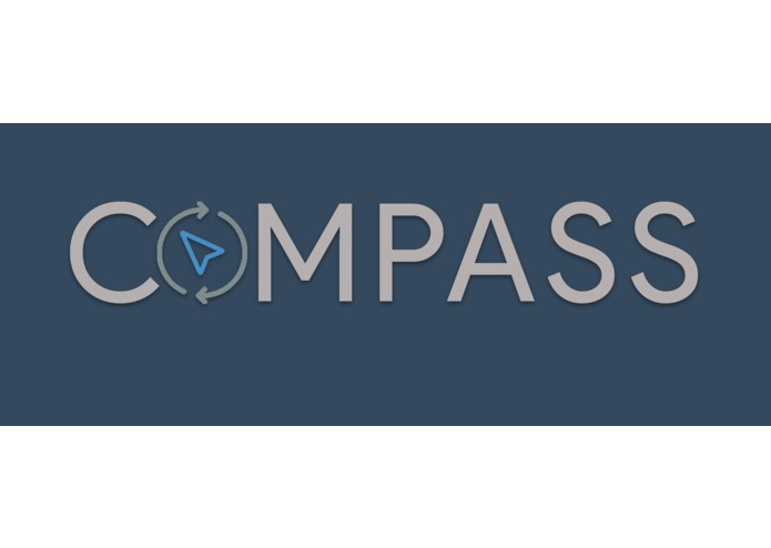 Compass – screenshot 1