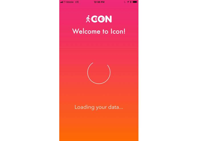 Icon – screenshot 5