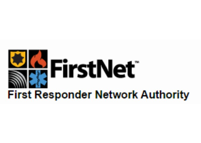 First-Responder Connect – screenshot 5