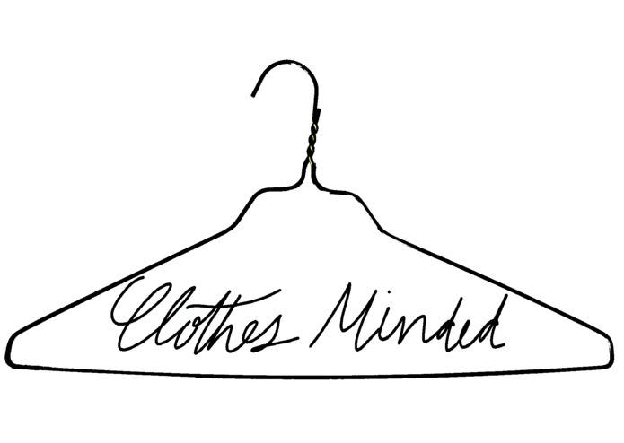 Clothes Minded – screenshot 1