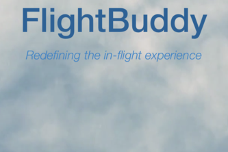 FlightBuddy
