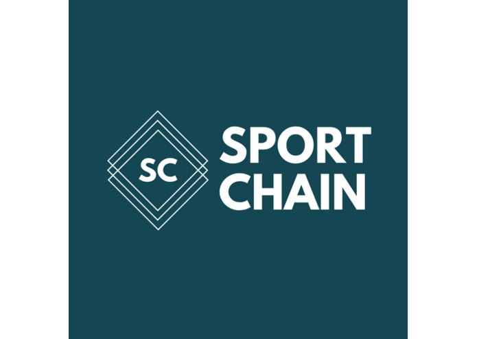 SportChain – screenshot 1