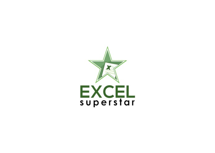 Learn Excel in Hindi with Excel Superstar – screenshot 1
