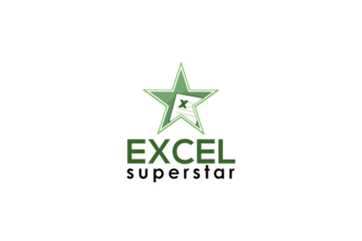 Learn Excel in Hindi with Excel Superstar