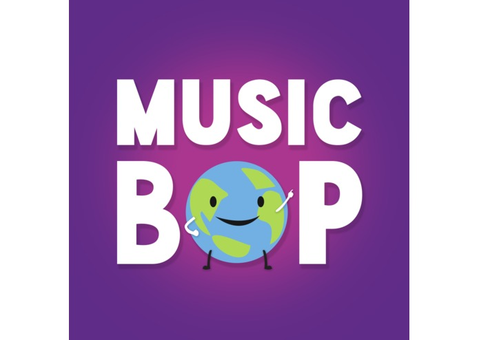 Music Bop – screenshot 1