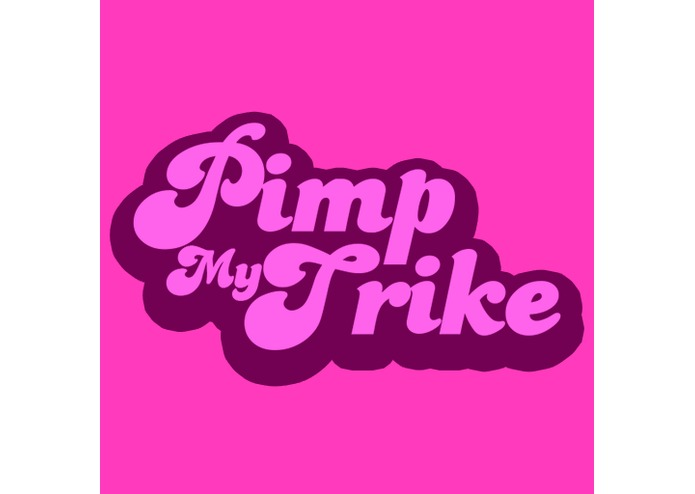 Pimp My Trike – screenshot 3