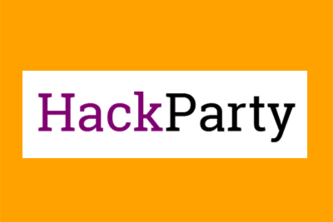 HackParty