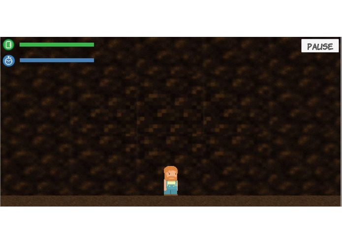 Spider Cave – screenshot 3