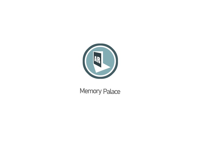 Memory Palace AR – screenshot 1