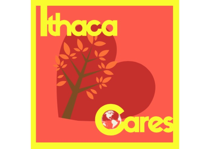 ithaca-care – screenshot 4