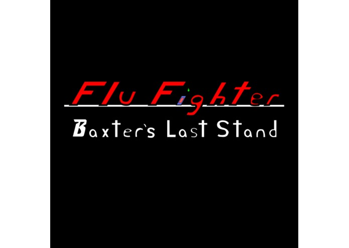 Flu Fighter: Baxter's Last Stand – screenshot 9
