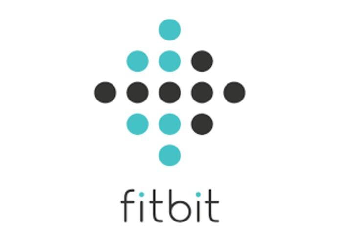 FitbitAir – screenshot 1