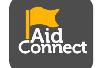 Aid Connect