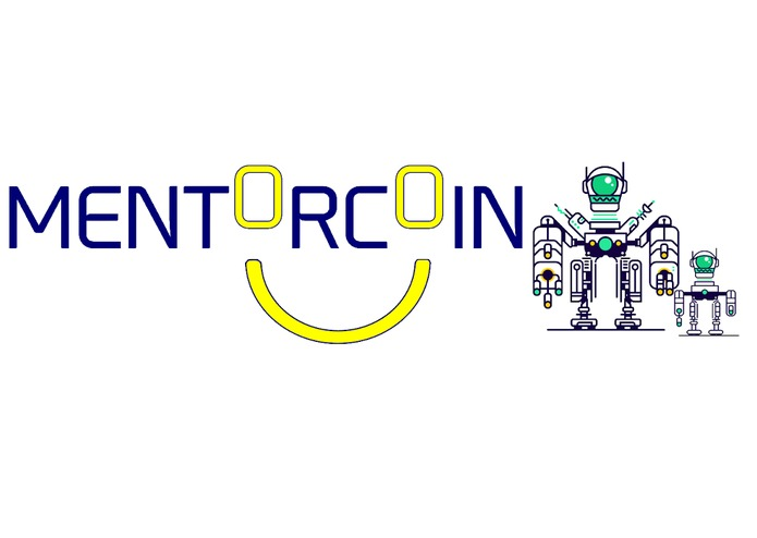 MentorCoin – screenshot 1