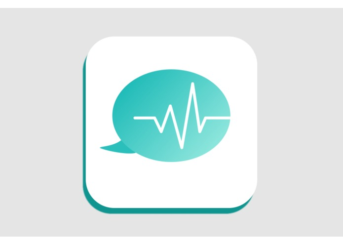Health Chat – screenshot 2