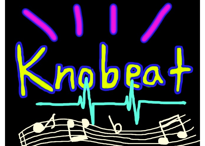 Knobeat – screenshot 1