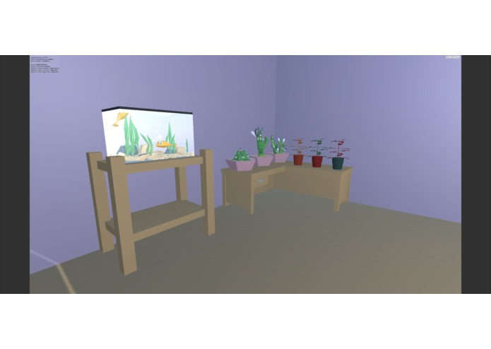 VR-Education-Toolkit – screenshot 2
