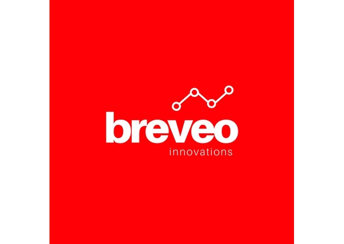 breveo – screenshot 1