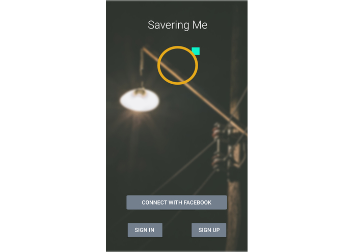 savering me – screenshot 6