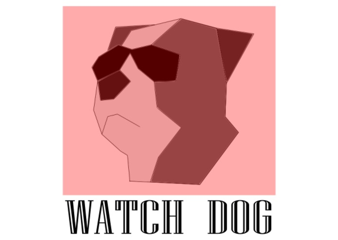 Watch Dog – screenshot 1