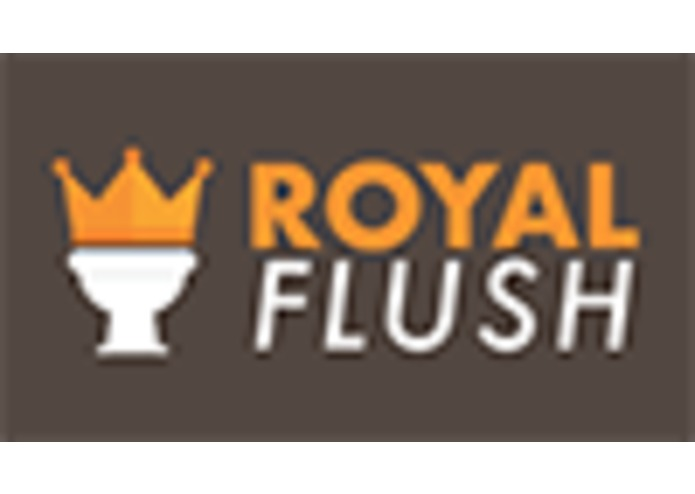 RoyalFlush – screenshot 2