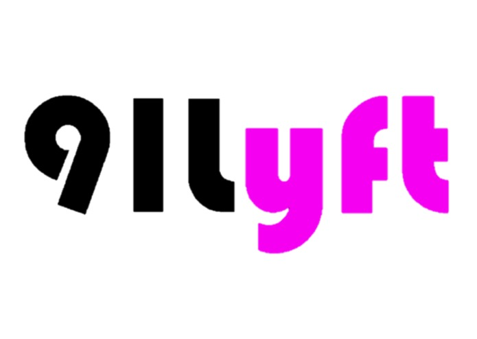 91lyft – screenshot 2