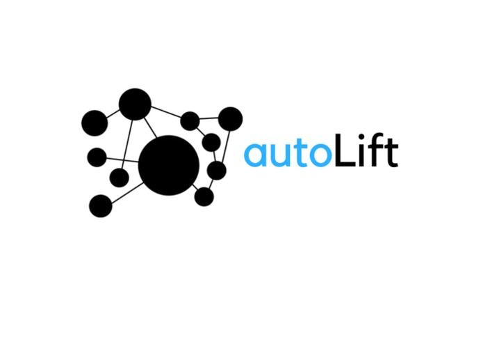 autoLift – screenshot 1