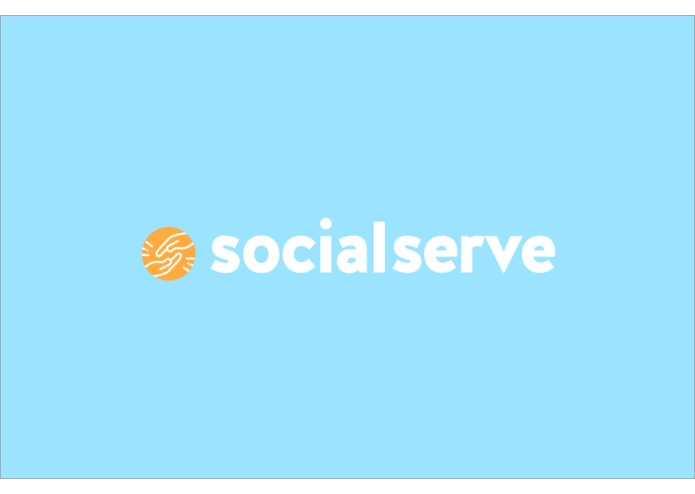 Social Serves – screenshot 2