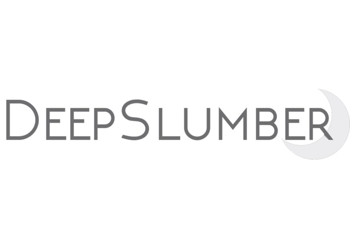 DeepSlumber – screenshot 1