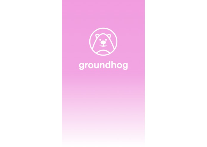 Groundhog – screenshot 1