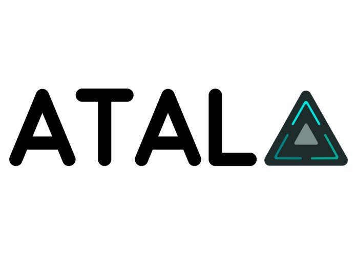 Atala – screenshot 1