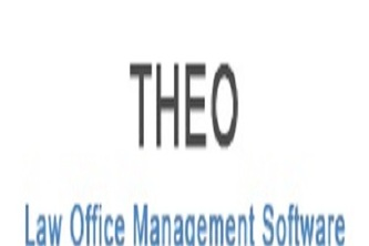 THEO - Law firm software