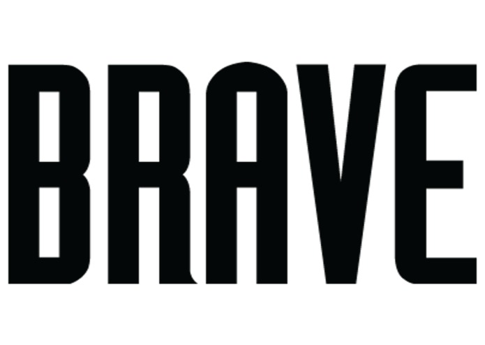 BRAVE@JENNINGS – screenshot 1