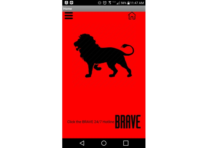 BRAVE@JENNINGS – screenshot 6