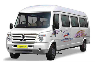 Book cab-taxi for Mussorie