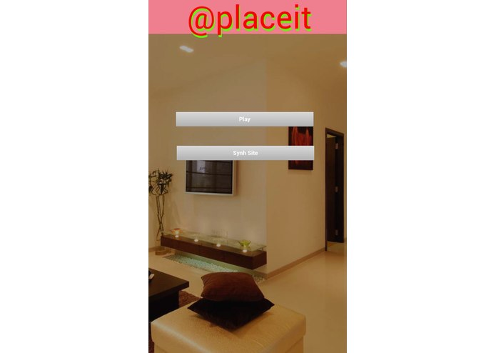 @placeit – screenshot 6