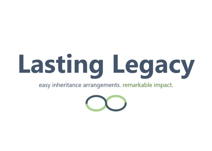 lasting-legacy – screenshot 1
