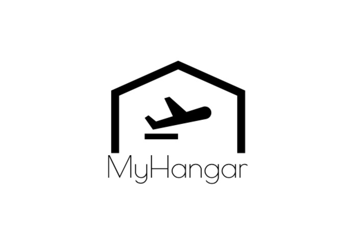 MyHangar – screenshot 1