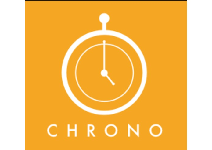 Chrono – screenshot 1