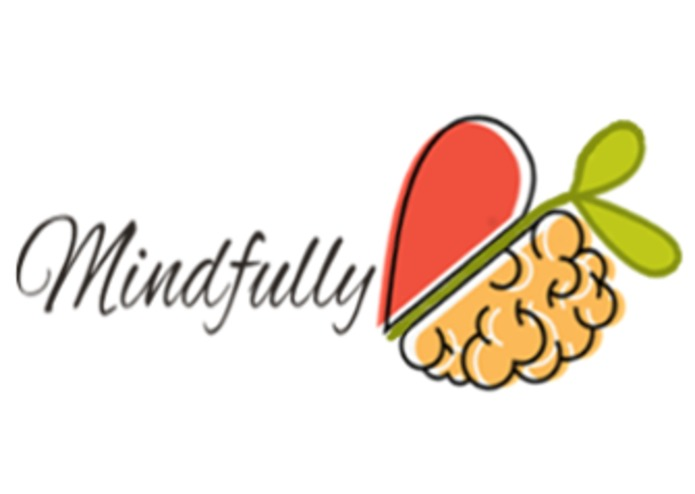 Mindfully – screenshot 1