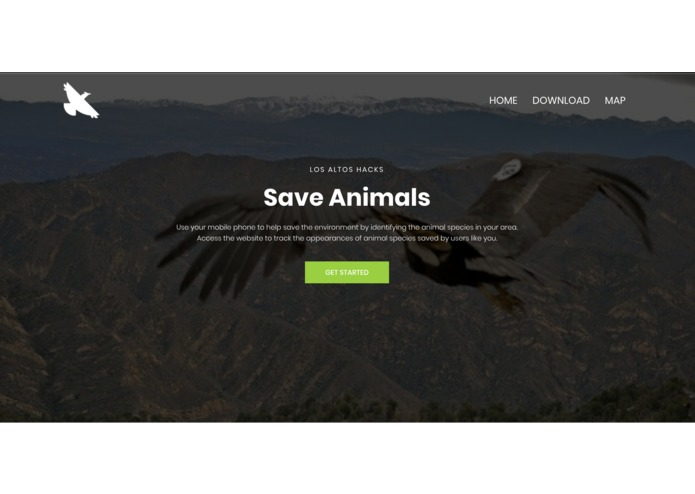 Save Animals – screenshot 3