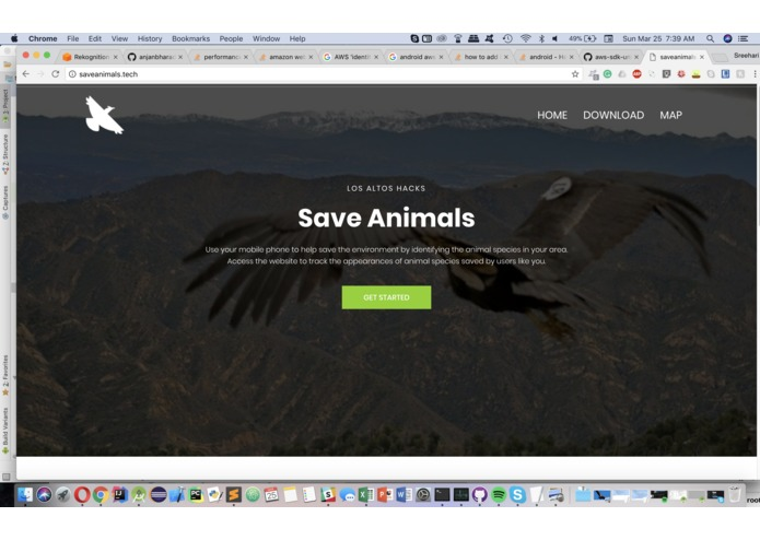 Save Animals – screenshot 5