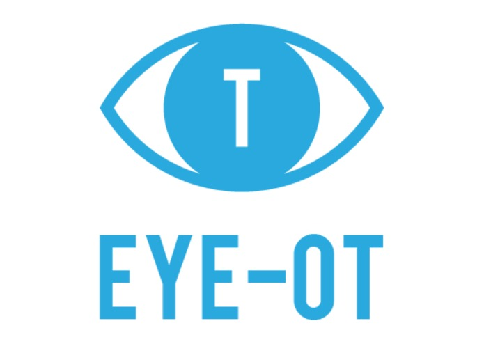 Eye-OT – screenshot 1