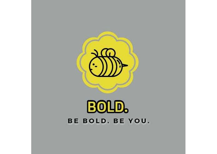 Be Bold  – screenshot 1